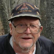 Roy W. Helmka