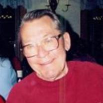Kenneth F. Hulme