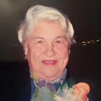 Mrs. Anneliese  Blosser