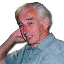 Mr. David Plant