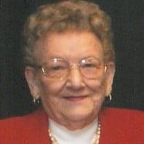 Lillian  M. Neiswander