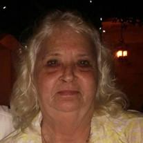 Janice Marie Henderson