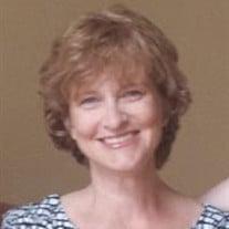 Stacey Lynn Vollmer