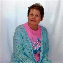 Ms. Barbara Jean Knoles
