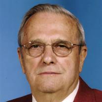Arthur J. Kosino