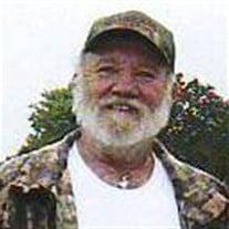 Dwight F.  Olson