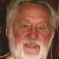 Kenneth Allen Pinson