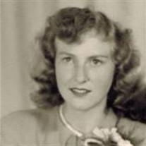 Mary L. Gill