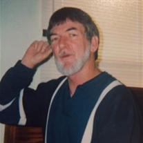 Terry  O'Dell McCorkle