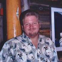 "Gerald Allen ""Jerry"" Smith Jr."