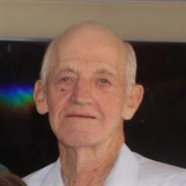 Walter  C Roesch