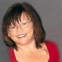 Lisha Dahoda
