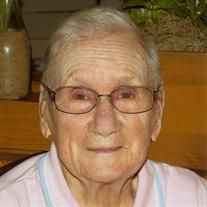 Phyllis Hassa