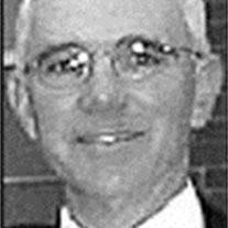 Douglas Clarke Edwards
