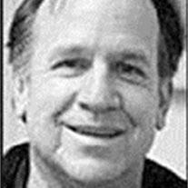"""Gerald """"Jerry"""" Stomski"""