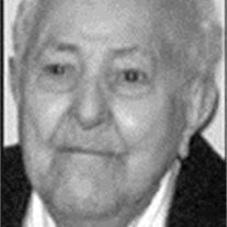 Bernardino Ocampo