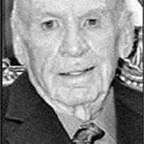Robert F. Connor