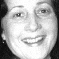 Glenda Kern
