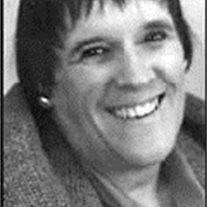 Lois S. Wade