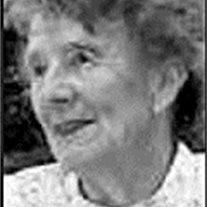 Evelyn Kurdzionak