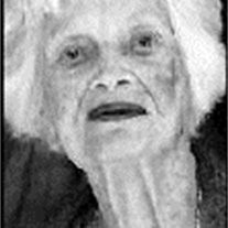 Patricia M. Connor