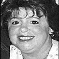 Deborah Horgan Spring