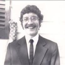 William V. Sample