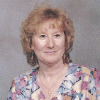 Joan M Olson