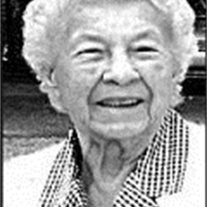 Sylvia M. Shepardson