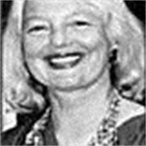 Marcia Beals Brown