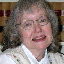 Sarah H. Bell