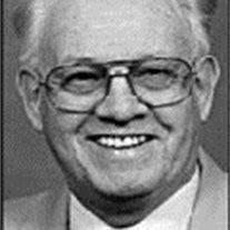 Earl H. Beauchaine