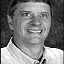 Michael P. Casey