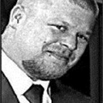 Ryan M. Pratt