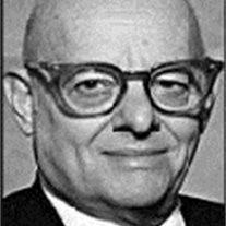 Kenneth Fleischer