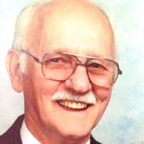 Robert Arthur Mollring