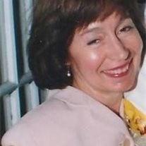 Ms. Janis Elizabeth Theodore