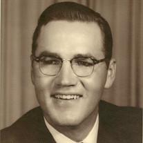 Robert S McClure