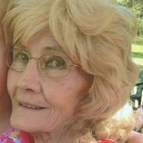 Dorothy B. Scroggins