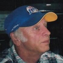 Dean Richard Miller