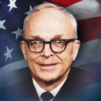 Dr. Robert  Roy Jacobson