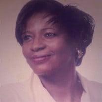 Mrs. Mary Jean Dunigan