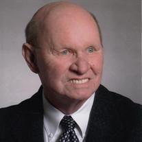 John L. Conley Jr.