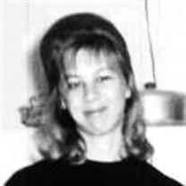 Lynn  M. Gadberry