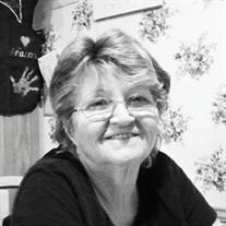 Donna L.  Dutcher-Gootz
