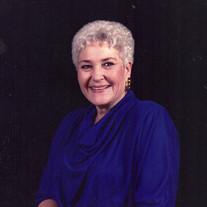Janett Marie Jasay