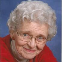 Joanne S. Davis
