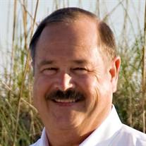 John  Rolfe Rothgeb Jr.