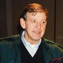Mr. Dave Quaid