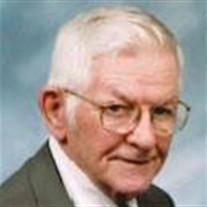 Wesley E.  Davis